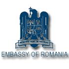 Ambasada e Rumanise