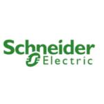 Schinder Electric