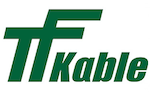 TF_Kable